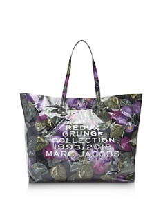 MARC JACOBS - Redux Large Fruit East West Tote