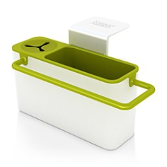 Joseph Joseph - Sink Aid™ In-Sink Caddy