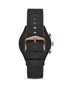 Fossil - Sport Black Watch, 43mm