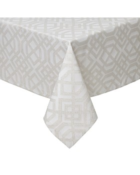Mode Living - Bristol Table Linens