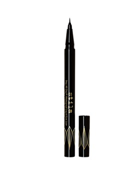Stila - Stay All Day Waterproof Liquid Eye Liner - Micro Tip