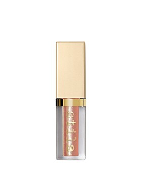 Stila - Glitter & Glow Liquid Eyeshadow