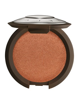 Becca Cosmetics - Luminous Blush