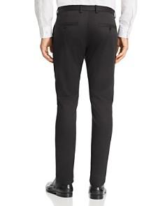 HUGO - Glen Slim Fit Pants - 100% Exclusive