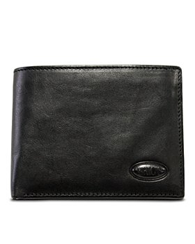 Bric's - Monte Rosa Horizontal Wallet with ID
