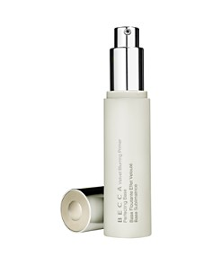 Becca Cosmetics - Velvet Blurring Primer Perfecting Base