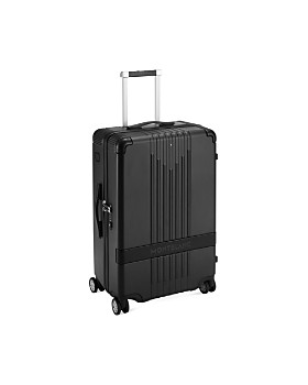 Montblanc - My Nightflight Medium Check-In Luggage Suitcase