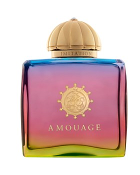 Amouage - Imitation Woman Eau de Parfum