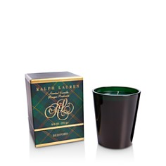 Ralph Lauren - Bedford Holiday Candle