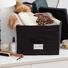 The Laundress - Storage Cube