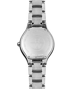 Raymond Weil - Noemia Watch, 32mm