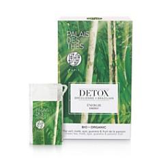 Le Palais des Thes - Organic Detox Tea