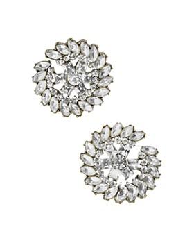 BAUBLEBAR - Elsie Stud Earrings