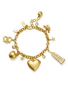 kate spade new york - Charm Bracelet