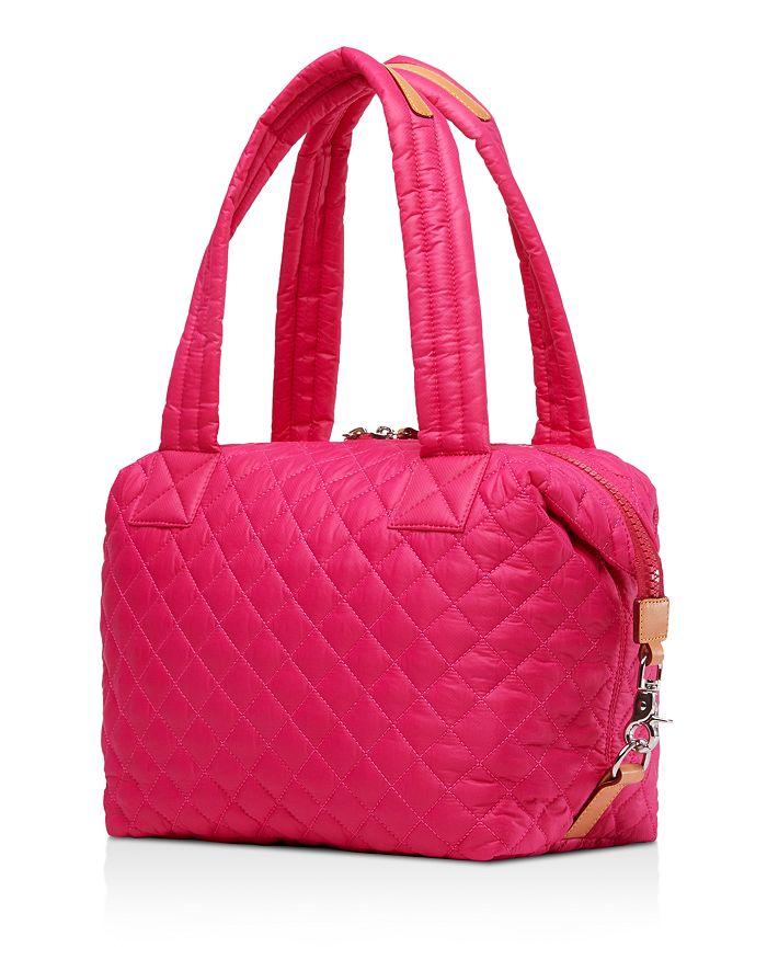 b3d3b8c63ed0 MZ WALLACE Medium Sutton Bag | Bloomingdale's