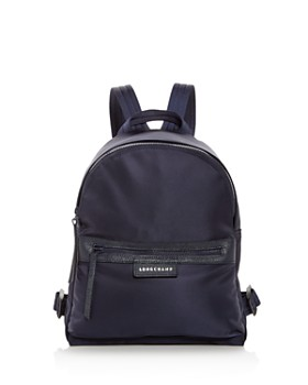 Longchamp - Le Pliage Neo Small Backpack