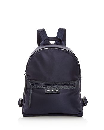 Longchamp - Le Pliage Neo Small Backpack