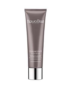 Natura Bissé - Diamond Cocoon Enzyme Cleanser