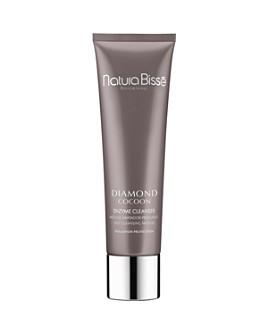 Natura Bissé - Diamond Cocoon Enzyme Cleanser 3.5 oz.