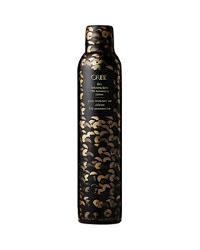 Oribe - Dry Texturizing Spray, 10th Anniversary Edition