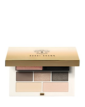 Bobbi Brown - Party Glow Eye & Lip Palette ($66 value)