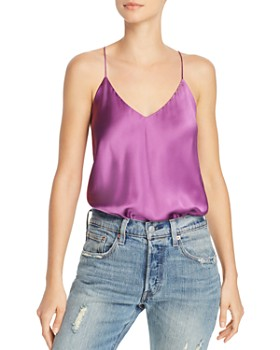 Women s Bodysuits  Off The Shoulder 1d0eb22cd