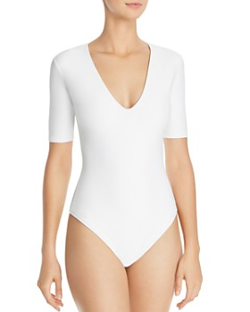 Alix - Ludlow Bodysuit