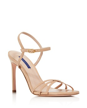 4c81909f9 Stuart Weitzman - Women s Starla 105 High-Heel Sandals ...