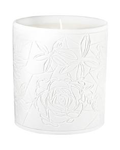 Lancôme - Maison Lancôme Oud Bouquet Scented Candle
