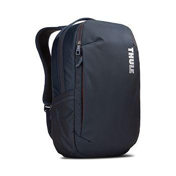 Thule - Subterra 23L Backpack