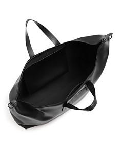 Uri Minkoff - Grove Leather Weekender Bag