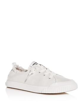 1c86d17a0fa Tretorn - Women s Meg Low-Top Sneakers ...