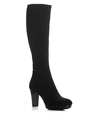 Donald Pliner Women's Echoe High-Heel Boots