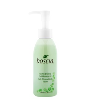 boscia - MakeUp-BreakUp Cool Cleansing Oil