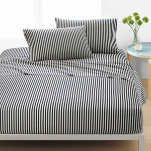Marimekko Ajo Sheet Set, Twin/Twin Xl