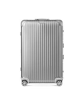 Rimowa - Original Check-In Large Suitcase