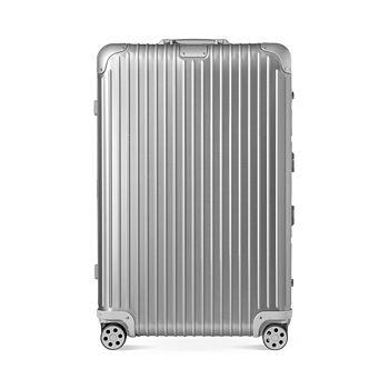 Rimowa - Original Check-In Large Suitcase