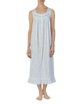 a24d8f5c05f6 Eileen West - Ballet Nightgown ...
