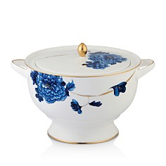 Prouna - Emperor Flower Soup Tureen