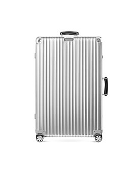 Rimowa - Classic Large Check-In