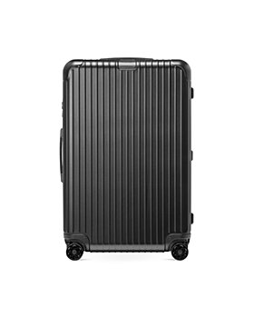Rimowa - Essential Check-In Large Suitcase