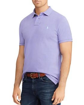 d7507a712a5 Polo Ralph Lauren Fashion Clearance - Clothes