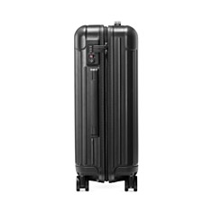 Rimowa - Essential Small Cabin