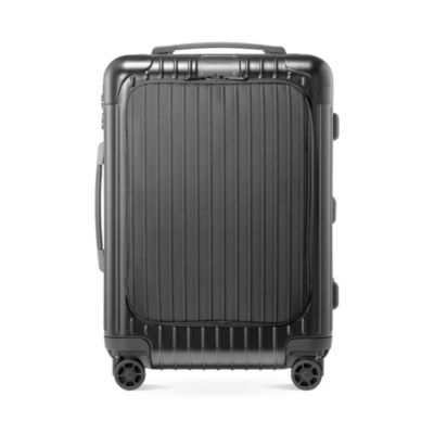 Essential Sleeve Cabin by Rimowa