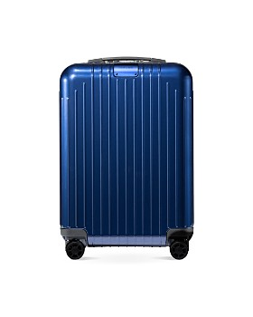 Rimowa - Essential Lite Small Cabin