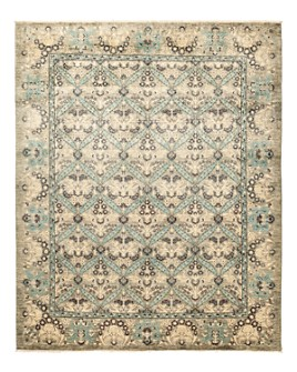 Bloomingdale's - Calico Suzani Area Rug Collection
