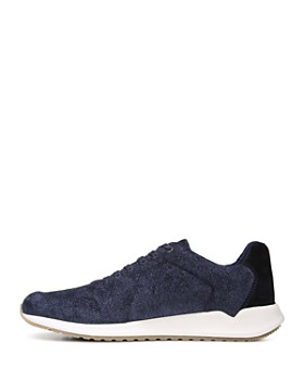 Vince - Men's Garrett Lace-Up Sneakers