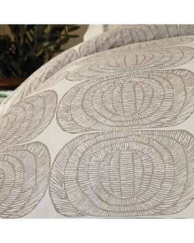 Marimekko - Mehilaispesa Bedding Collection