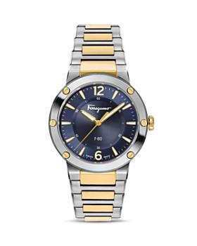 7239e498617 Women s Luxury Watches - Bloomingdale s
