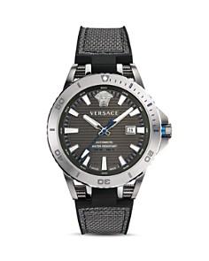 Versace Collection - Sport Tech Diver Chronograph, 45mm